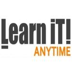 LearniT!_Logo