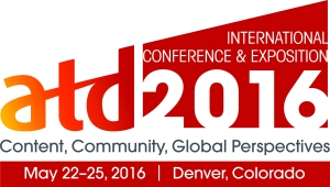 ATD_ICE_2016_Logo