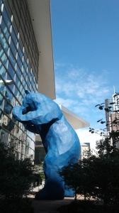 Denver--Blue_Bear1--2016-05-21