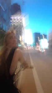 Denver-Pedicab1--2016-05-21