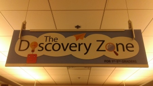 Mount_Prospect_Discovery_Zone--2016-05-12