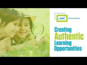 NMC_Creating_Authentic_Learning_Opps