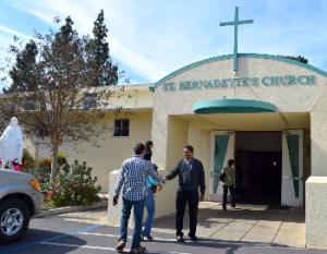 st-_bernadettes_church