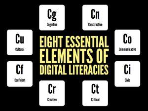 Belshaw--8_DigLit_Elements