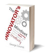 Couros--Innovator's_Mindset--Cover