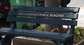 Public_Bench_Project[1].png