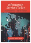 Information_Services_Today--2nd_Edition--Cover