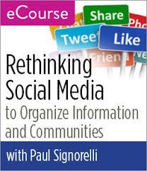 Rethinking_Social_Media--ALA_Editions