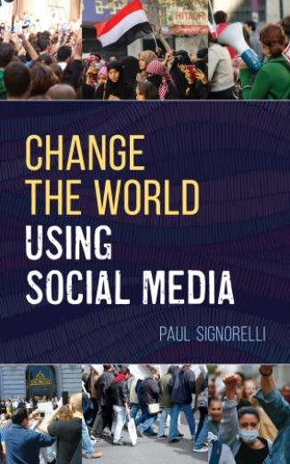 Change_the_World_Using_Social_Media--cover