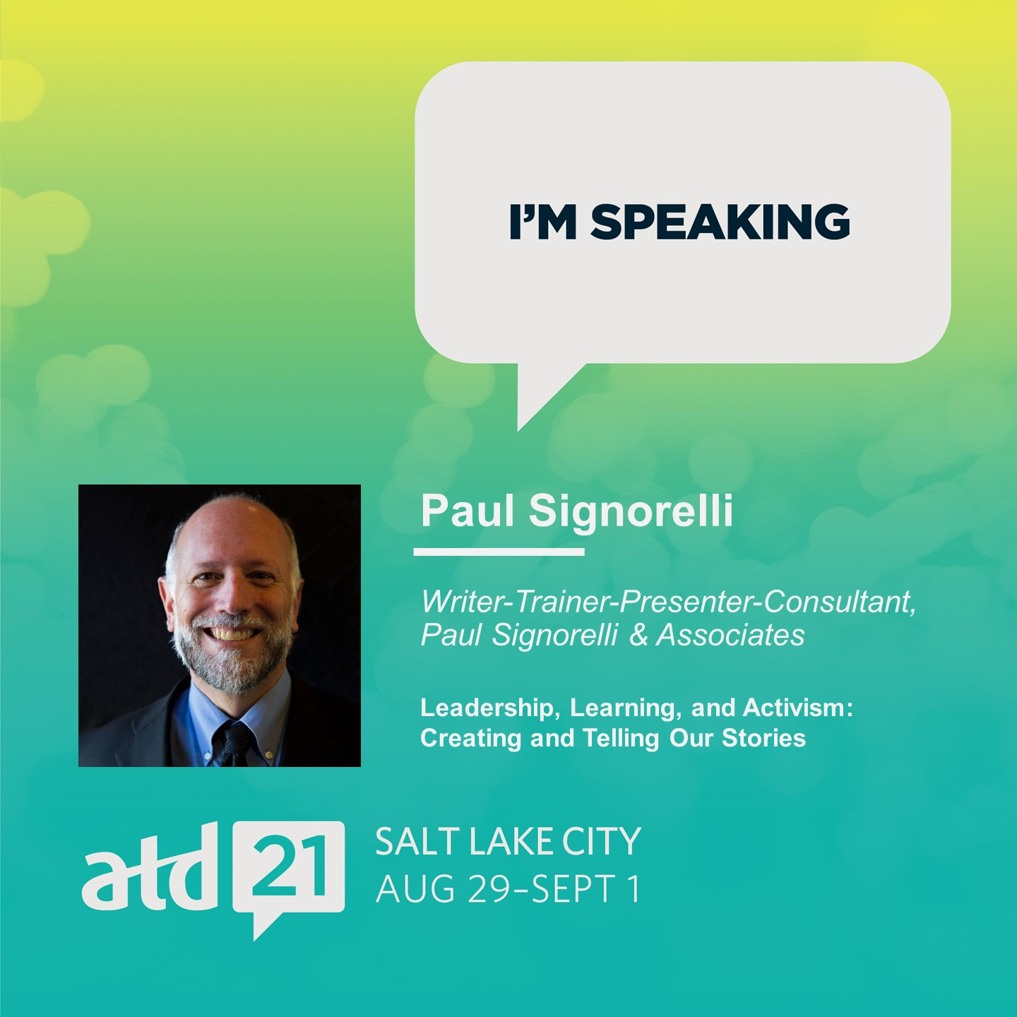 ATD_ICE2021_Speaker_1080x1080_Paul_Signorelli