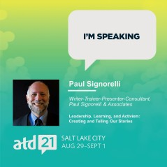 ATD_ICE2021_Speaker_1080x1080_Paul_Signorelli