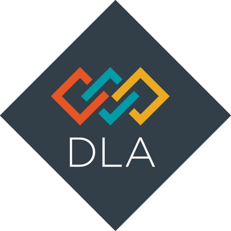 DLA--Diversity_Leadership_Alliance--logo