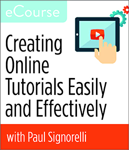 Online_Tutorials_Course--Cover_Image